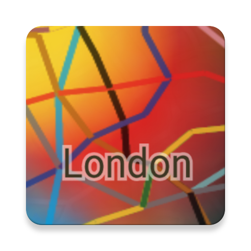Icon of Better London Travel
